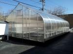 greenhouse_big