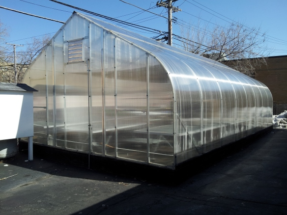 greenhouse_big