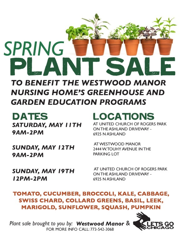 plantsale_large-page-0